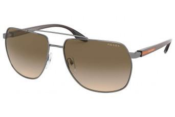 Солнцезащитные очки Prada PS 55VS 5AV1X1