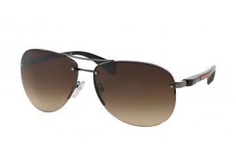 Солнцезащитные очки Prada PS 56MS 5AV6S1