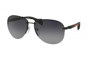 Солнцезащитные очки Prada PS 56MS DG05W1