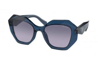 Солнцезащитные очки Prada PR 16WS 08Q08I