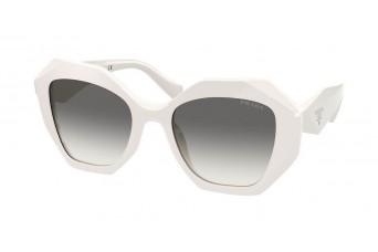 Солнцезащитные очки Prada PR 16WS 142130