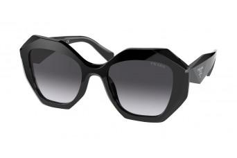 Солнцезащитные очки Prada PR 16WS 1AB5D1