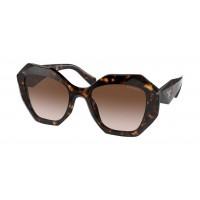 Солнцезащитные очки Prada PR 16WS 2AU6S1