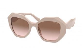 Солнцезащитные очки Prada PR 16WS VYJ0A6