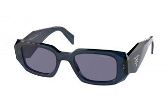 Солнцезащитные очки Prada PR 17WS 08Q420