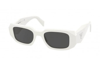 Солнцезащитные очки Prada PR 17WS 1425S0