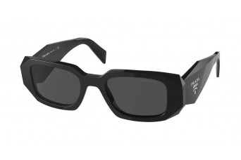 Солнцезащитные очки Prada PR 17WS 1AB5S0