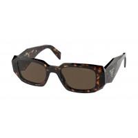 Солнцезащитные очки Prada PR 17WS 2AU8C1