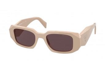 Солнцезащитные очки Prada PR 17WS VYJ6X1