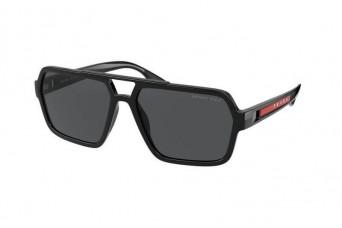 Солнцезащитные очки Prada PS 01XS 1AB02G