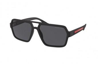 Солнцезащитные очки Prada PS 01XS DG002G