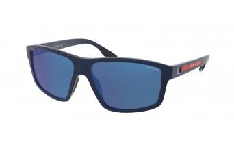 Солнцезащитные очки Prada PS 02XS TFY08H