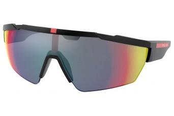 Солнцезащитные очки Prada PS 03XS DG008F