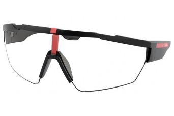 Солнцезащитные очки Prada PS 03XS DG009H