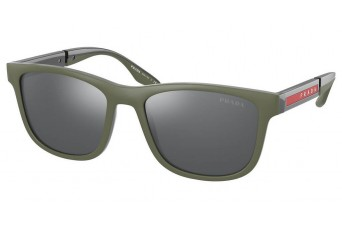Солнцезащитные очки Prada PS 04XS 03S0D3