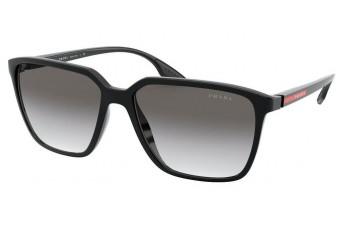 Солнцезащитные очки Prada PS 06VS 1AB3M1