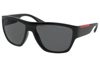 Солнцезащитные очки Prada PS 08VS 1BO02G