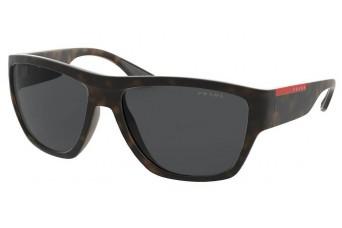 Солнцезащитные очки Prada PS 08VS 56406F