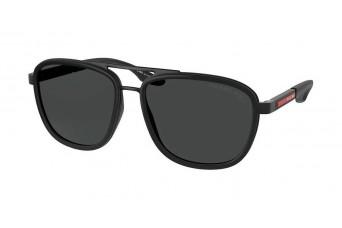 Солнцезащитные очки Prada PS 50XS 08O02G
