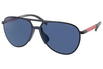 Солнцезащитные очки Prada PS 51XS 06S07L