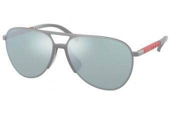 Солнцезащитные очки Prada PS 51XS 07S08L