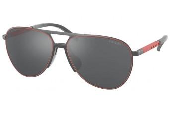 Солнцезащитные очки Prada PS 51XS TWW09L