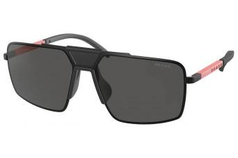 Солнцезащитные очки Prada PS 52XS 1BO06L
