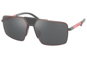Солнцезащитные очки Prada PS 52XS TWW09L