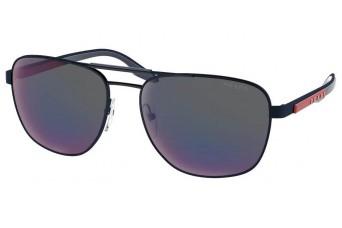 Солнцезащитные очки Prada PS 53XS 06S01G