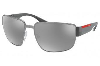 Солнцезащитные очки Prada PS 56VS 5AV09F