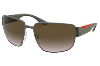 Солнцезащитные очки Prada PS 56VS 7CQ04G