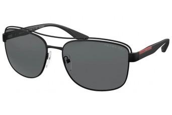 Солнцезащитные очки Prada PS 57VS 1BO02G