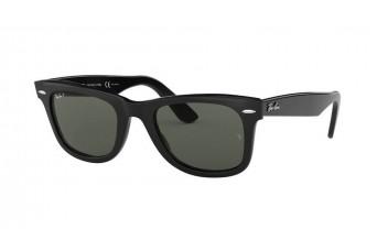 Солнцезащитные очки Ray-Ban RB 2140 901/58