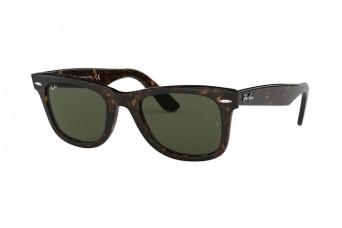 Солнцезащитные очки Ray-Ban RB 2140 902