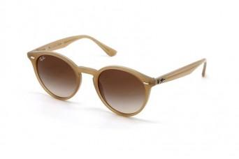 Солнцезащитные очки Ray-Ban RB 2180 616613