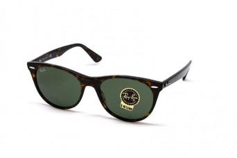 Солнцезащитные очки Ray-Ban RB 2185 902/31