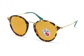 Солнцезащитные очки Ray-Ban RB 2447 1244N9