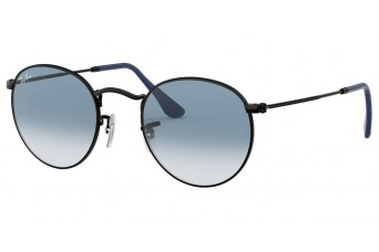 Солнцезащитные очки Ray-Ban RB 3447 006/3F