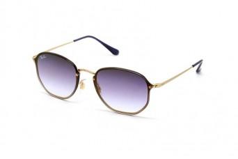 Солнцезащитные очки Ray-Ban RB 3579N 91400U