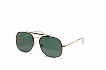 Солнцезащитные очки Ray-Ban RB 3583N 905071