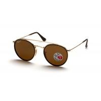 Солнцезащитные очки Ray-Ban RB 3647N 001/57