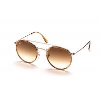 Солнцезащитные очки Ray-Ban RB 3647N 907051