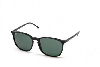 Солнцезащитные очки Ray-Ban RB 4387 601/71