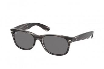 Солнцезащитные очки Ray-Ban RB 2132 6430B1
