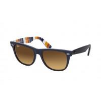 Солнцезащитные очки Ray-Ban RB 2140 132085