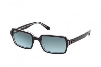 Солнцезащитные очки Ray-Ban RB 2189 12943M