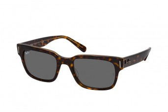 Солнцезащитные очки Ray-Ban RB 2190 1292B1