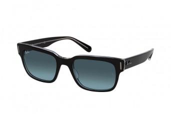 Солнцезащитные очки Ray-Ban RB 2190 12943M