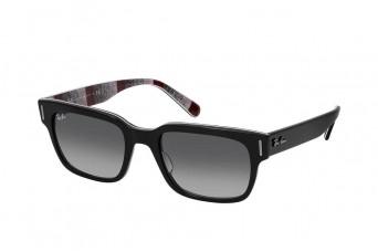 Солнцезащитные очки Ray-Ban RB 2190 13183A