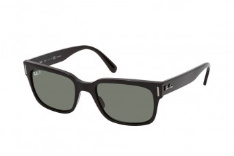 Солнцезащитные очки Ray-Ban RB 2190 901/58